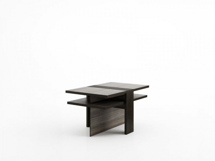 Coffee Table Denver DN-8