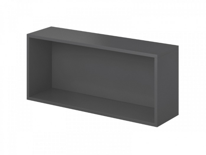 Hanging shelf  Y-11 Grey