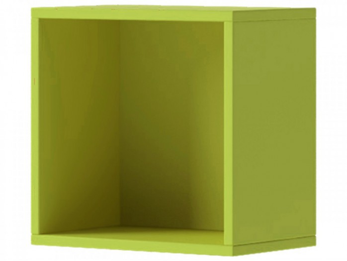 Shelf 35 cm IKS Green