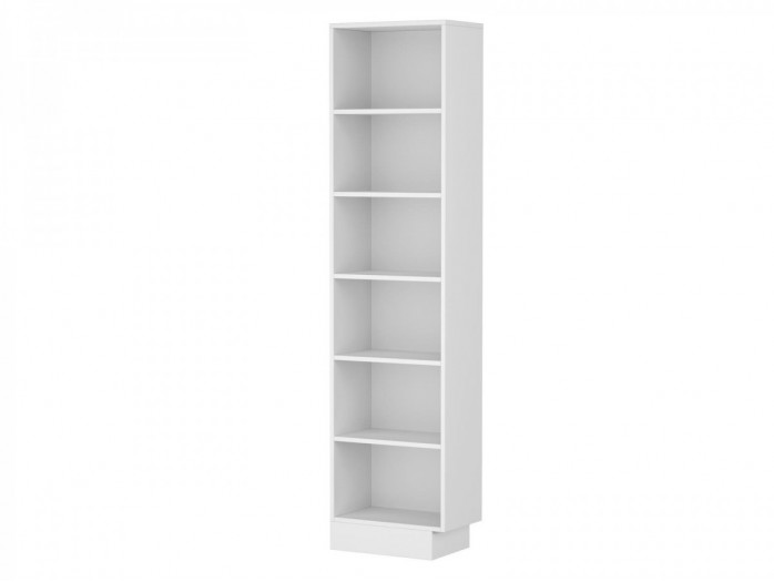 Wall shelf  Y-10 Pink