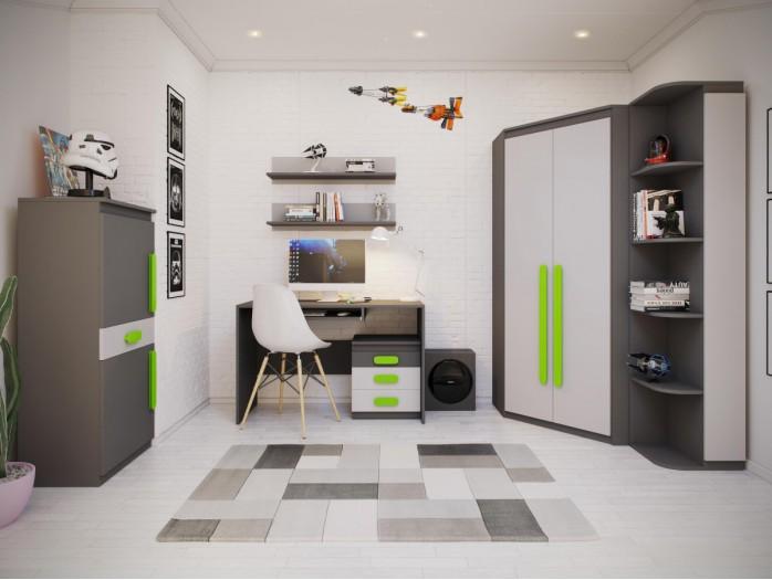 play. Black Bedroom Furniture Sets. Home Design Ideas