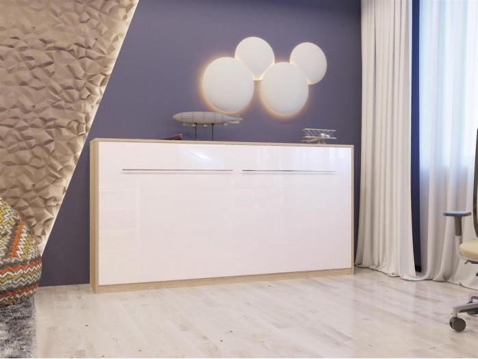 BS-Möbel - Wohnumgebung modern gut & günstig einrichten
