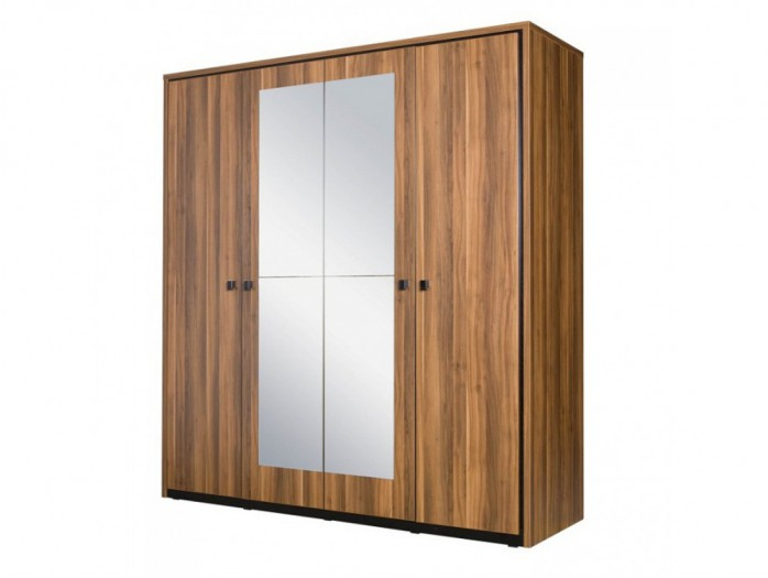 Kleiderschrank Boston BT-15