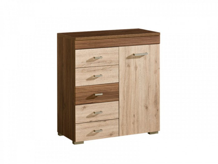 kommoden sideboards g nstig kaufen bs moebel. Black Bedroom Furniture Sets. Home Design Ideas