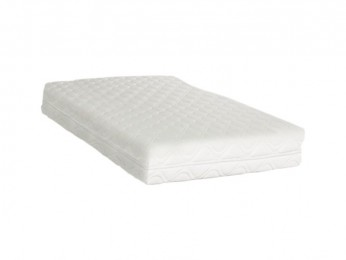 VISCO ELASTIC - MEMORY FOAM Matratze mit...