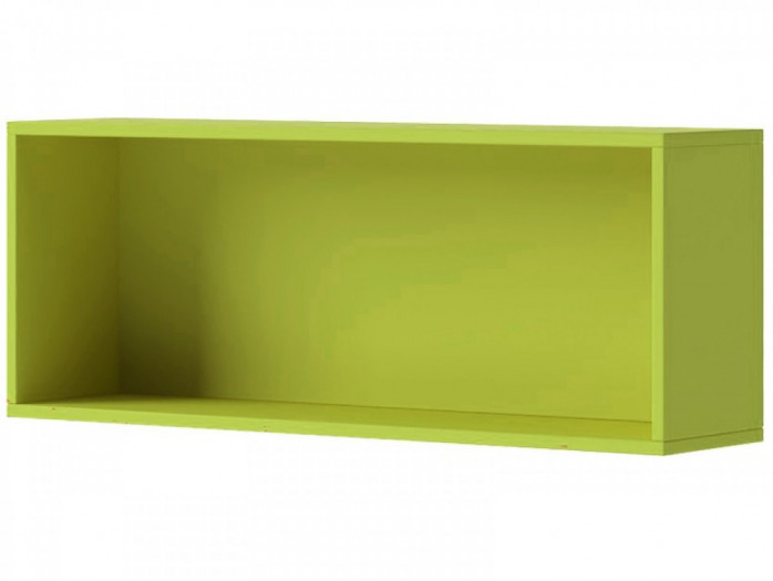 Shelf 90 cm IKS Green