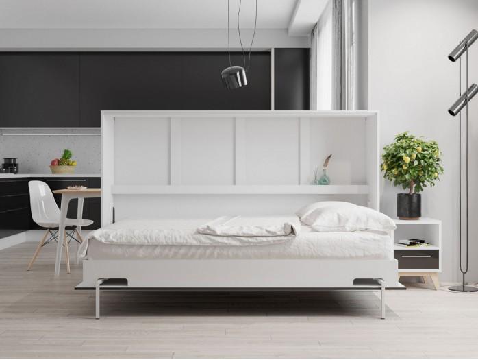 Schrankbett Mit Sofa schlafsofa liegeflche 140x200 excellent size of schlafsofa