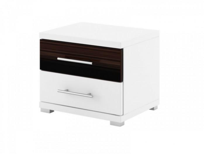 garderobenspiegel hier g nstig kaufen bs moebel. Black Bedroom Furniture Sets. Home Design Ideas