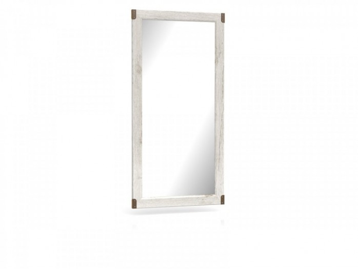 Mirror 50 cm Indiana Pine Canyon