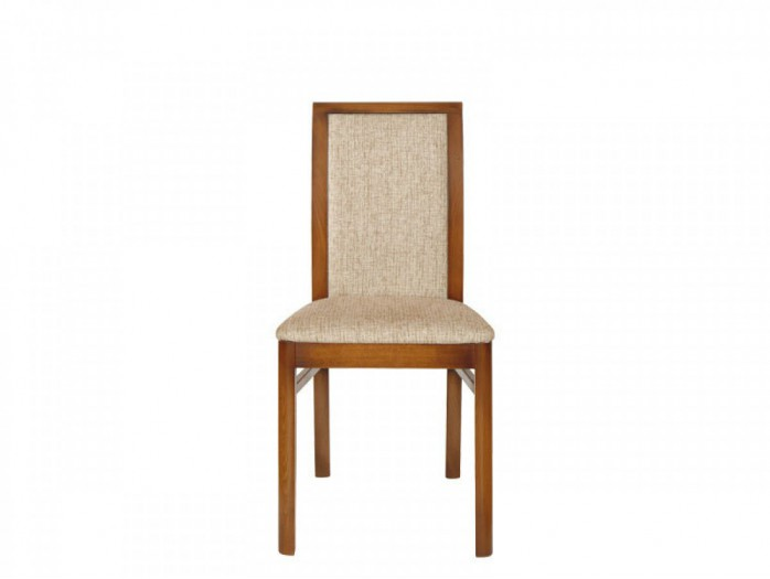 Chair Indiana Oak