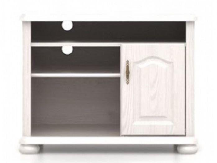 tv und hifi m bel. Black Bedroom Furniture Sets. Home Design Ideas