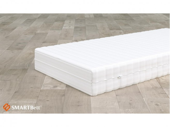 Pocket spring mattress 90x200 cm