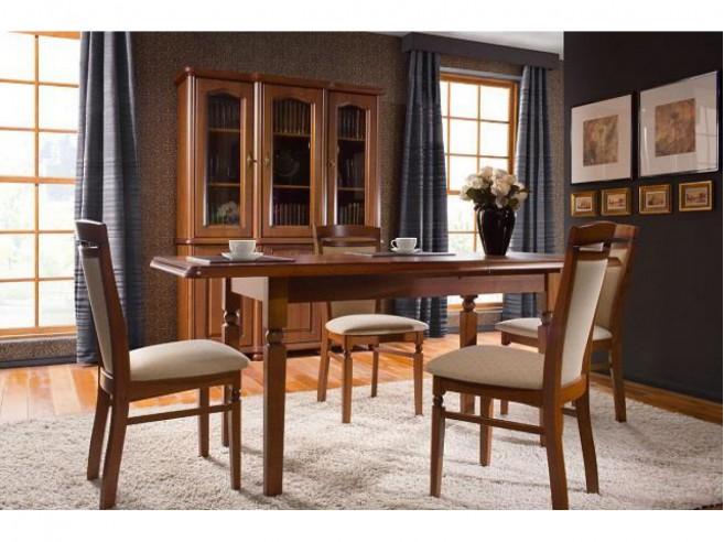 esszimmer farben raum und m beldesign inspiration. Black Bedroom Furniture Sets. Home Design Ideas