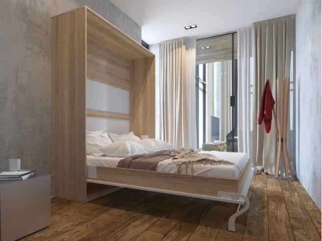 wohnzimmer steinwand. Black Bedroom Furniture Sets. Home Design Ideas