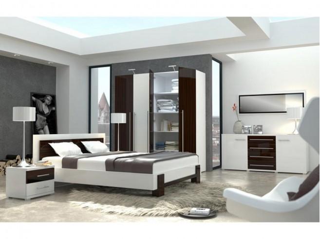 20170317014929 Schlafzimmer Zebra ~ Easinextcom