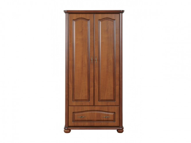 Cabinet Natali with 2 doors and 1 drawer