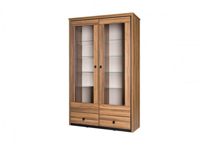 Schrank/Vitrine Boston BT-4