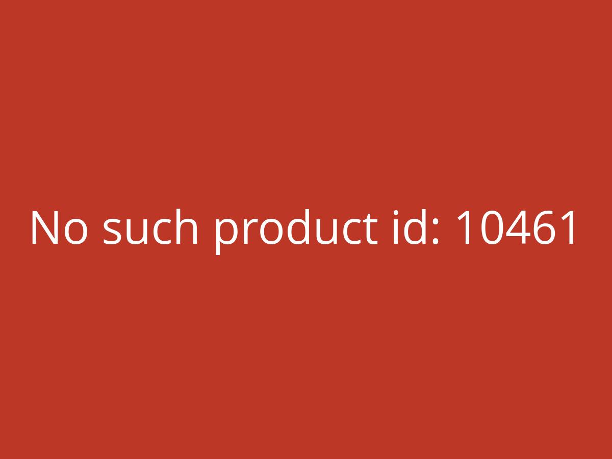 Küche Küchenzeile Junona 240cm Eiche Sonoma / Eiche Sonoma, 317,95 €