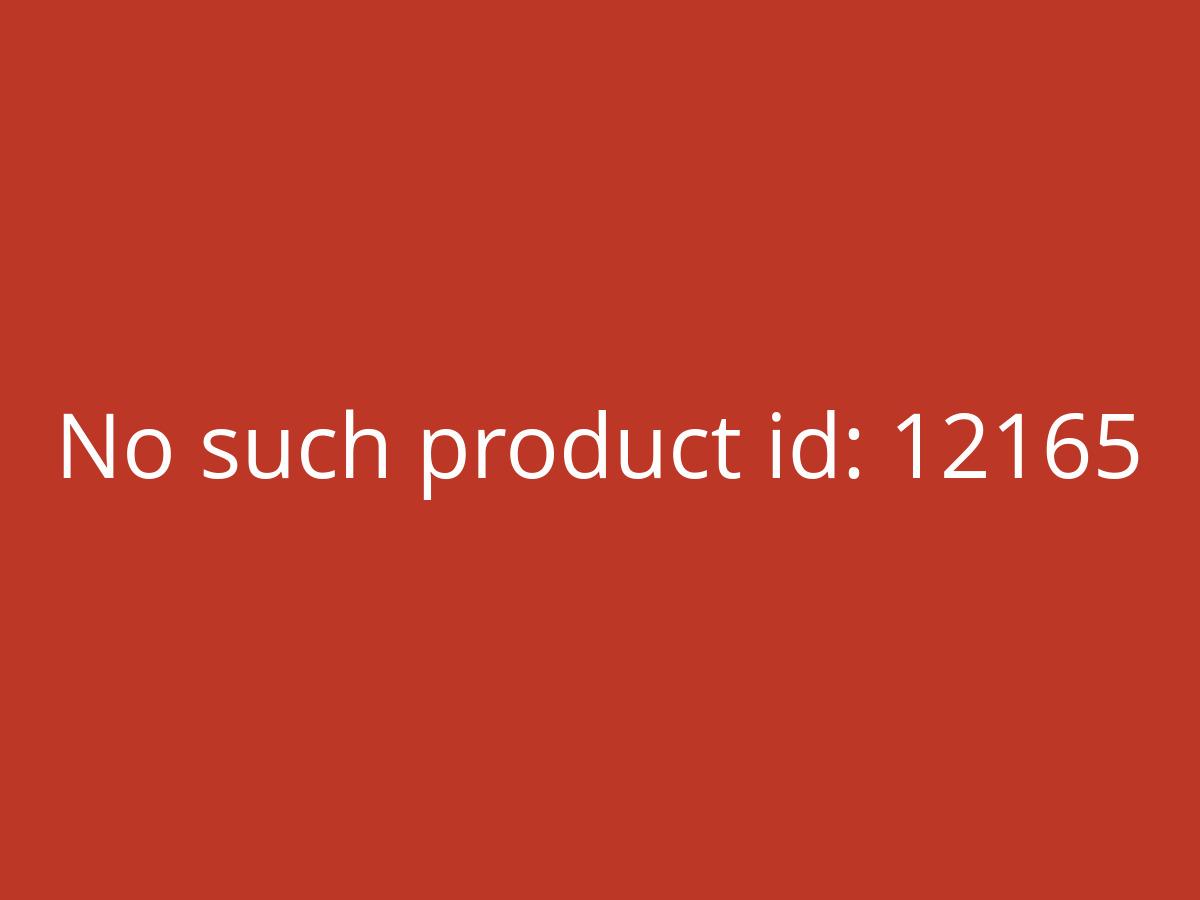 slatted bed base orrb standard system 140x200 53mm beech 100 45. Black Bedroom Furniture Sets. Home Design Ideas