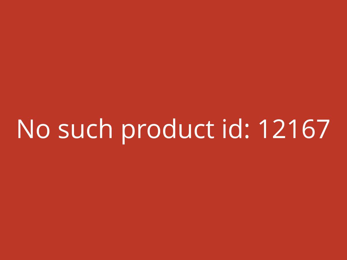 Slatted Bed Base Orrb Standard System 180x200 53mm Beech