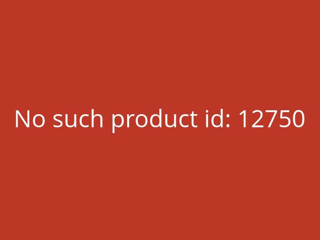etagenbett wei mit leiter echtholz hochbett f r kinder. Black Bedroom Furniture Sets. Home Design Ideas