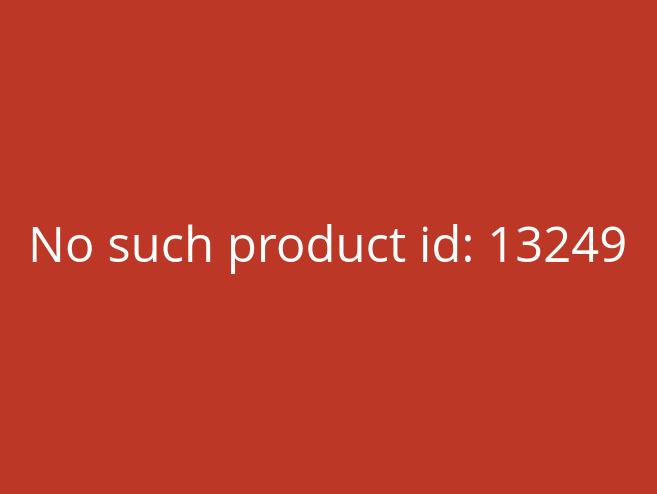 Schrank/Regal mit 3 Türen und 2 Schubladen und 3 Fächern Esche ...