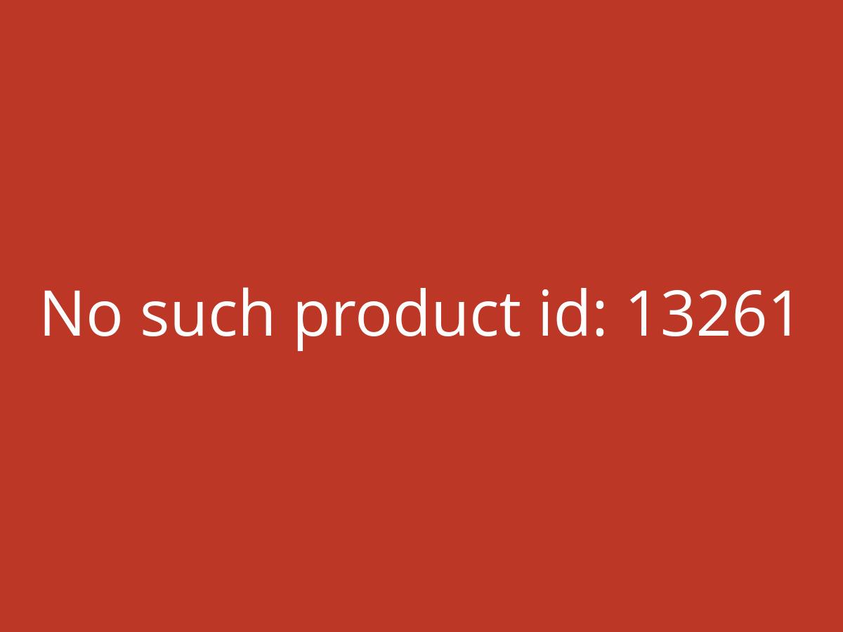 jugendbett mit 2 schubladen und matratze esche dunkel gr n. Black Bedroom Furniture Sets. Home Design Ideas