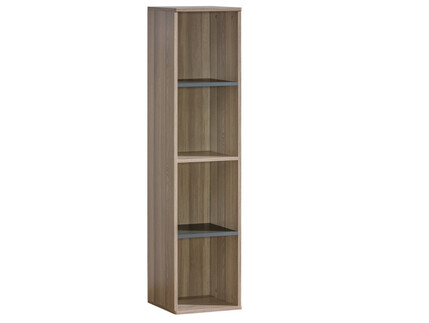Highboard/Regal Timo Esche Dunkel