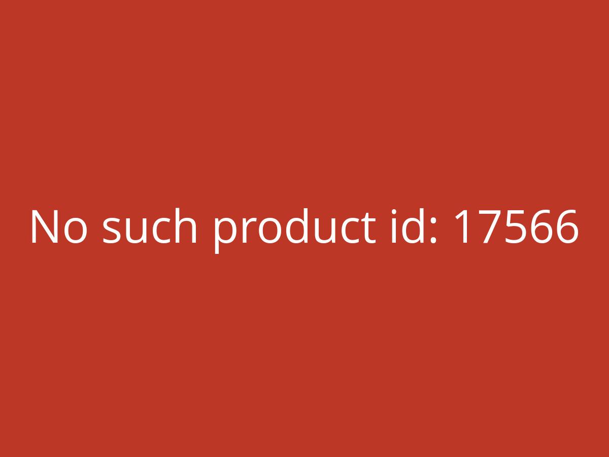 schrank futuro mit 2 t ren gr n brillantwei 140 44. Black Bedroom Furniture Sets. Home Design Ideas