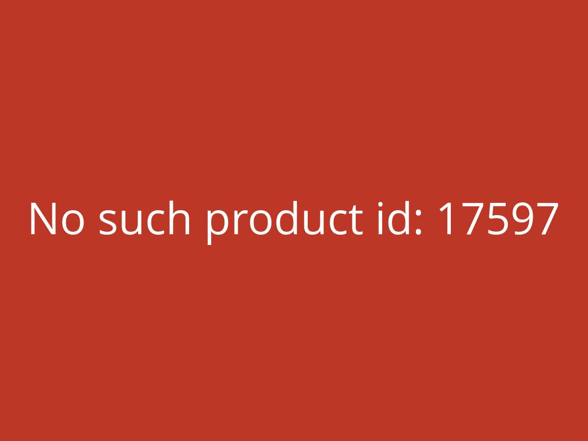 kinderzimmer 9 tlg gr n brillantwei 996 40. Black Bedroom Furniture Sets. Home Design Ideas