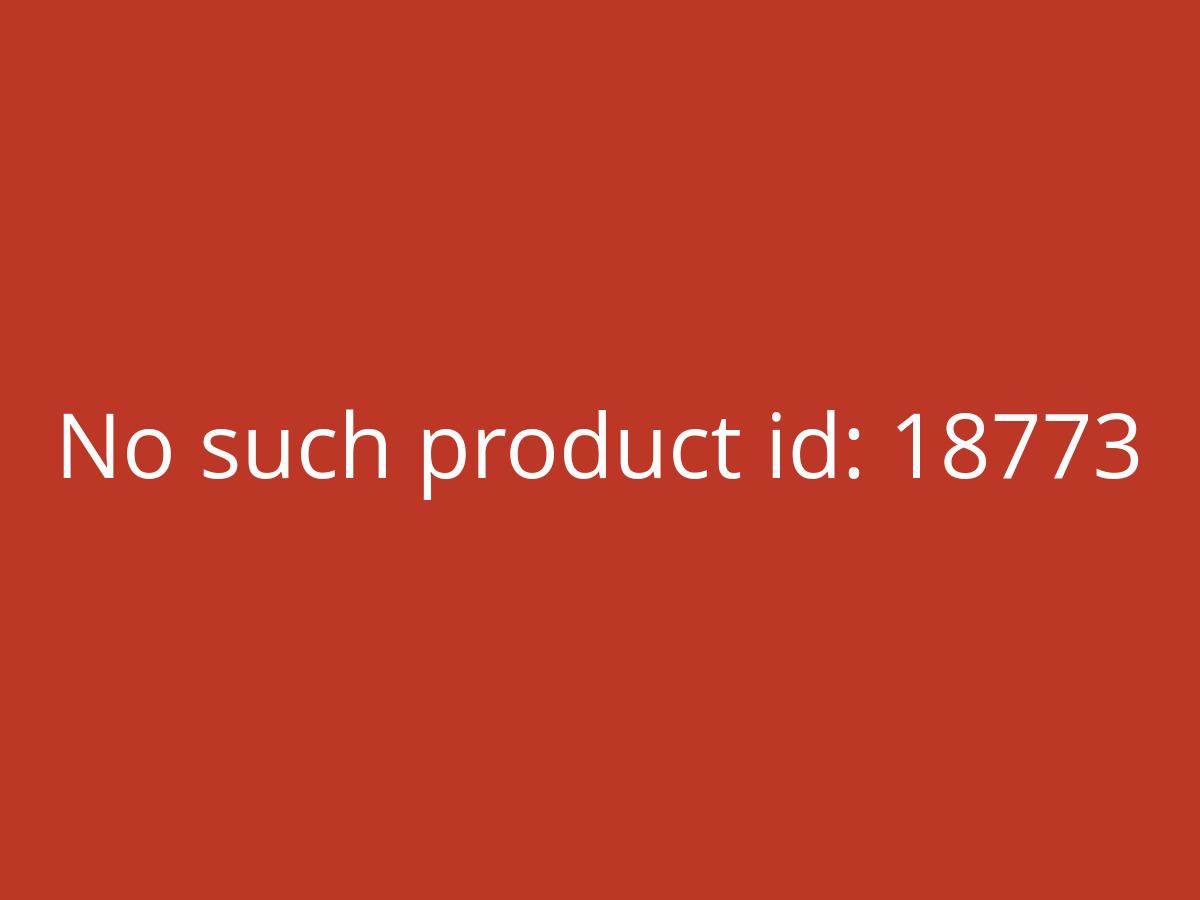 smartbett schrankbett basic 90x200 horizontal weiss mit gasdruckfeder 769 95. Black Bedroom Furniture Sets. Home Design Ideas