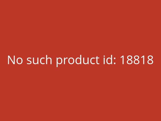 Fein schrankbett mit sofa zeitgen ssisch die for Schrankbett kinderzimmer