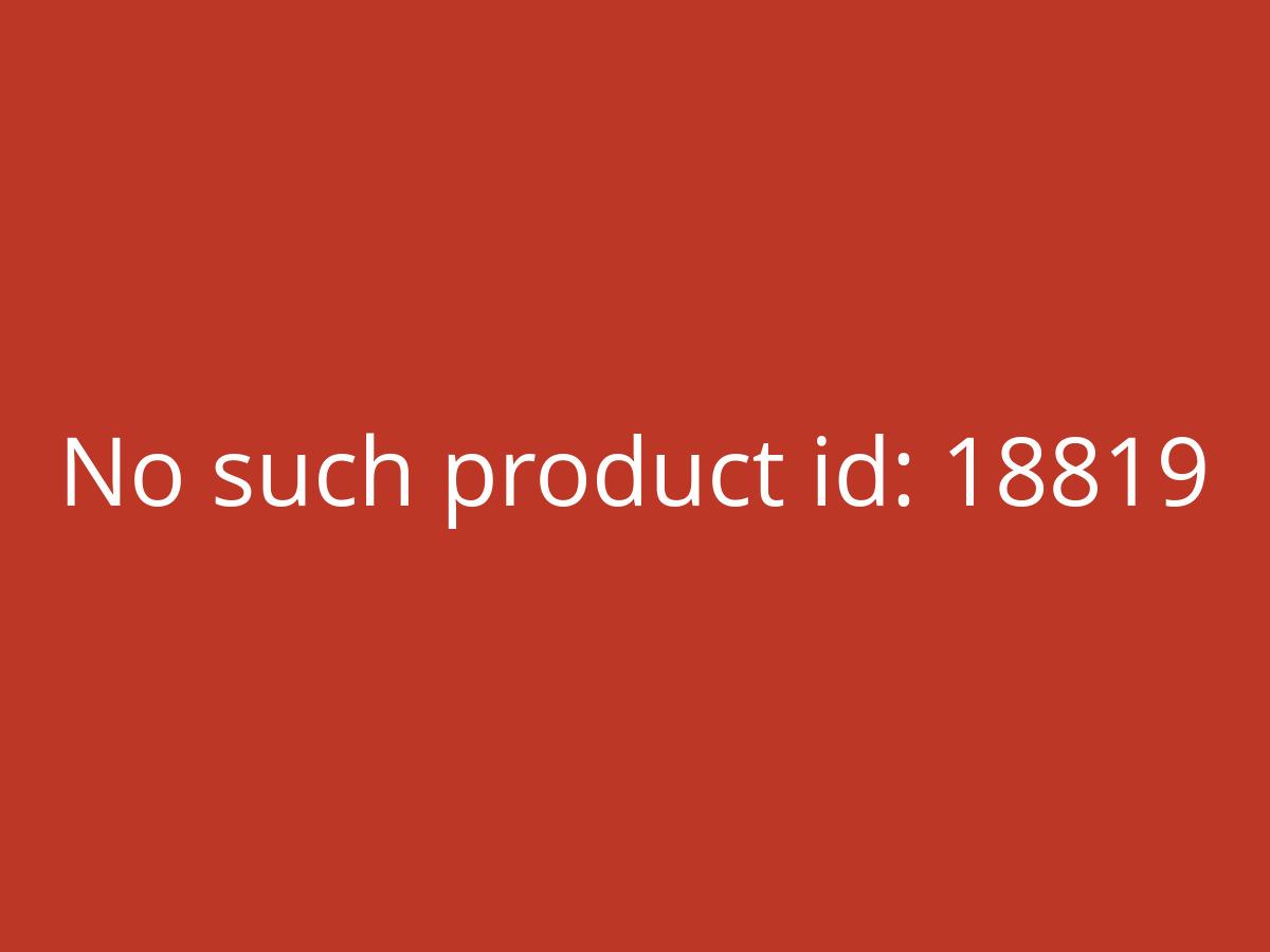 Swell Folding Wall Bed Smartbett Basic 90X200 Horizontal White Oak Sonoma With Gas Pressure Springs Creativecarmelina Interior Chair Design Creativecarmelinacom