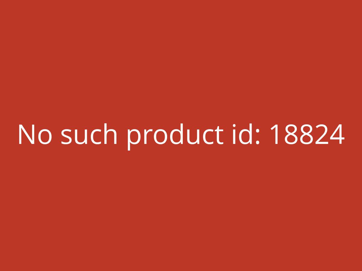 smartbett schrankbett basic 90x200 horizontal weiss anthrazit mit gas 769 95. Black Bedroom Furniture Sets. Home Design Ideas