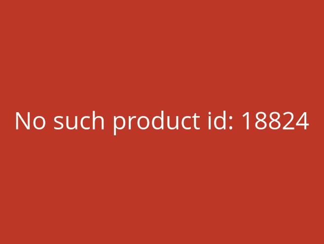 SMARTBett Schrankbett Basic 90x200 Horizontal Weiss/.