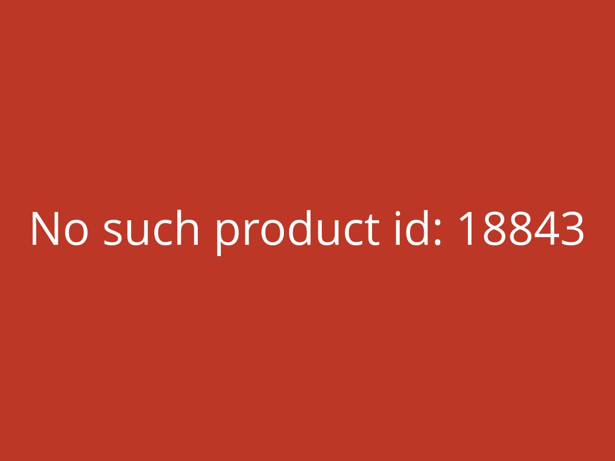 smartbett schrankbett basic 90x200 vertikal weiss eiche sonoma mit ga 769 95. Black Bedroom Furniture Sets. Home Design Ideas