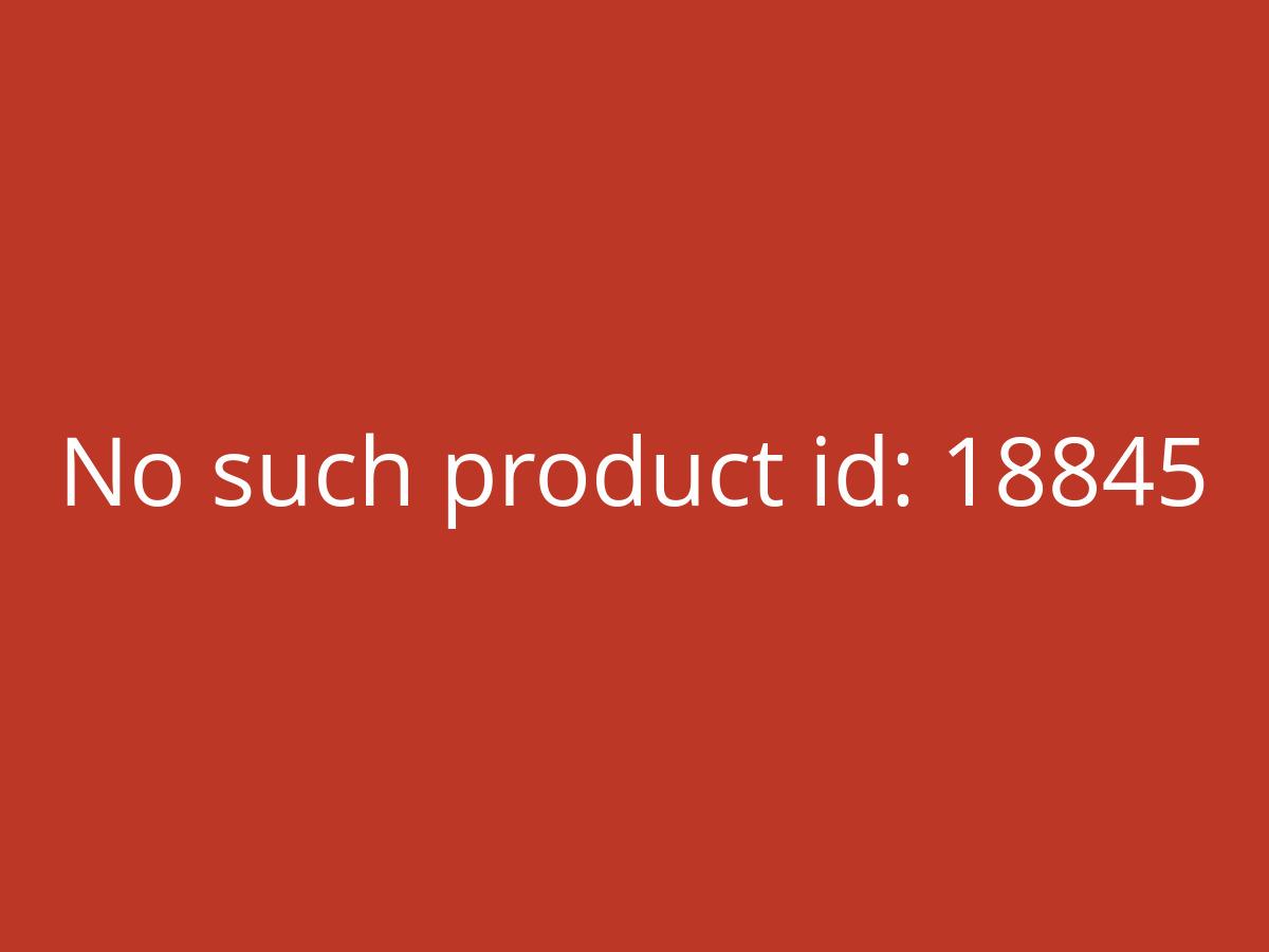 smartbett schrankbett basic 90x200 vertikal weiss anthrazit mit gasdr 769 95. Black Bedroom Furniture Sets. Home Design Ideas