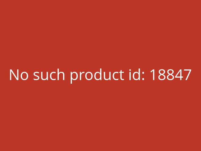 klappbett 120x200 fabulous klappbett mit matratze x x gstebett klappbar gsteliege with. Black Bedroom Furniture Sets. Home Design Ideas