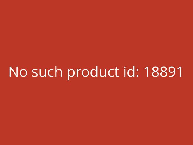 smartbett schrankbett basic 140x200 horizontal weiss eiche sonoma mit 964 95. Black Bedroom Furniture Sets. Home Design Ideas