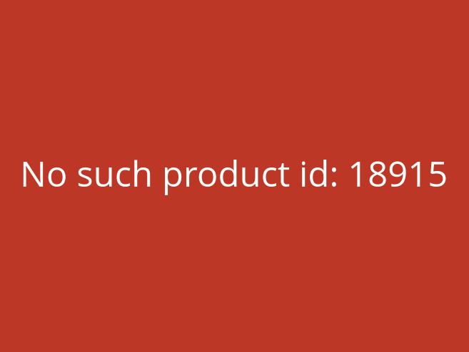 Schrankbett 140 x 200 cm >> Günstig kaufen | BS-Moebel