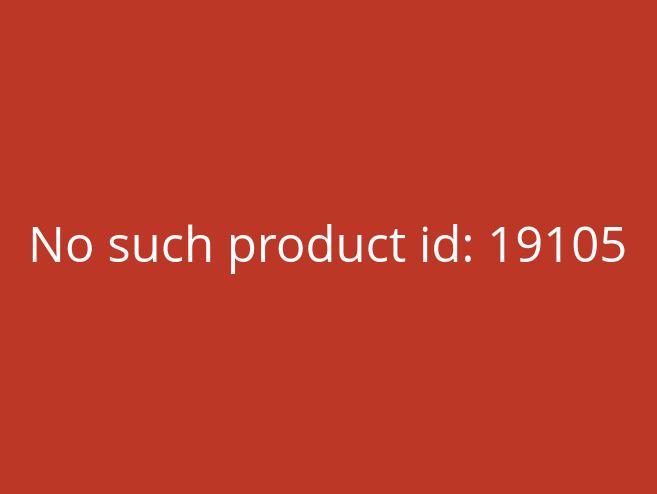 Schlafzimmer Stefan | Schlafzimmer