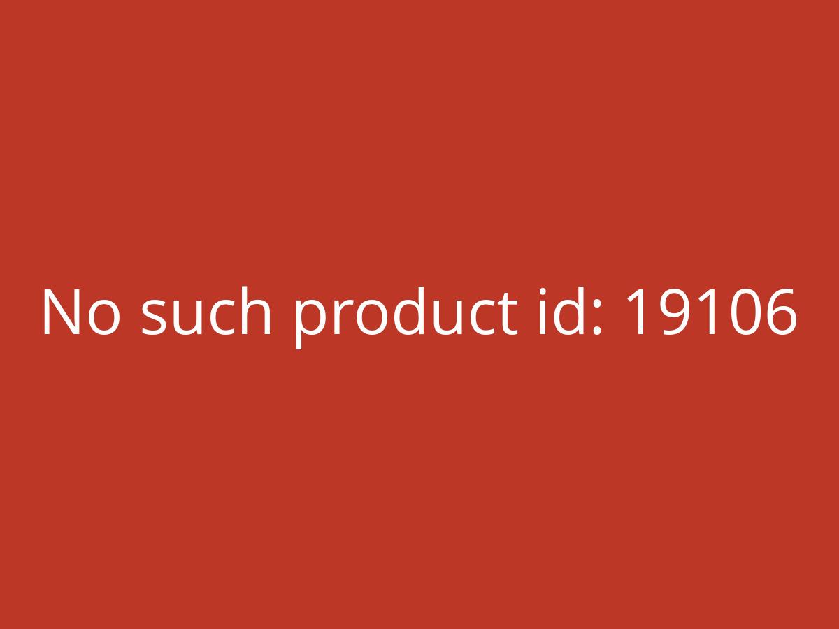 Doppelbett 160cm stefan eiche san remo wei 495 95 - Schlafzimmer stefan ...