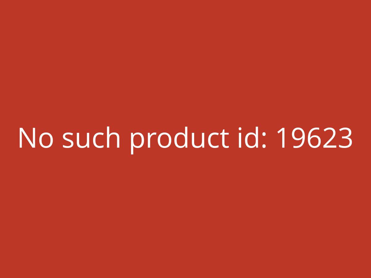deviso tv cabinet hi fi cabinet lowboard white oak. Black Bedroom Furniture Sets. Home Design Ideas