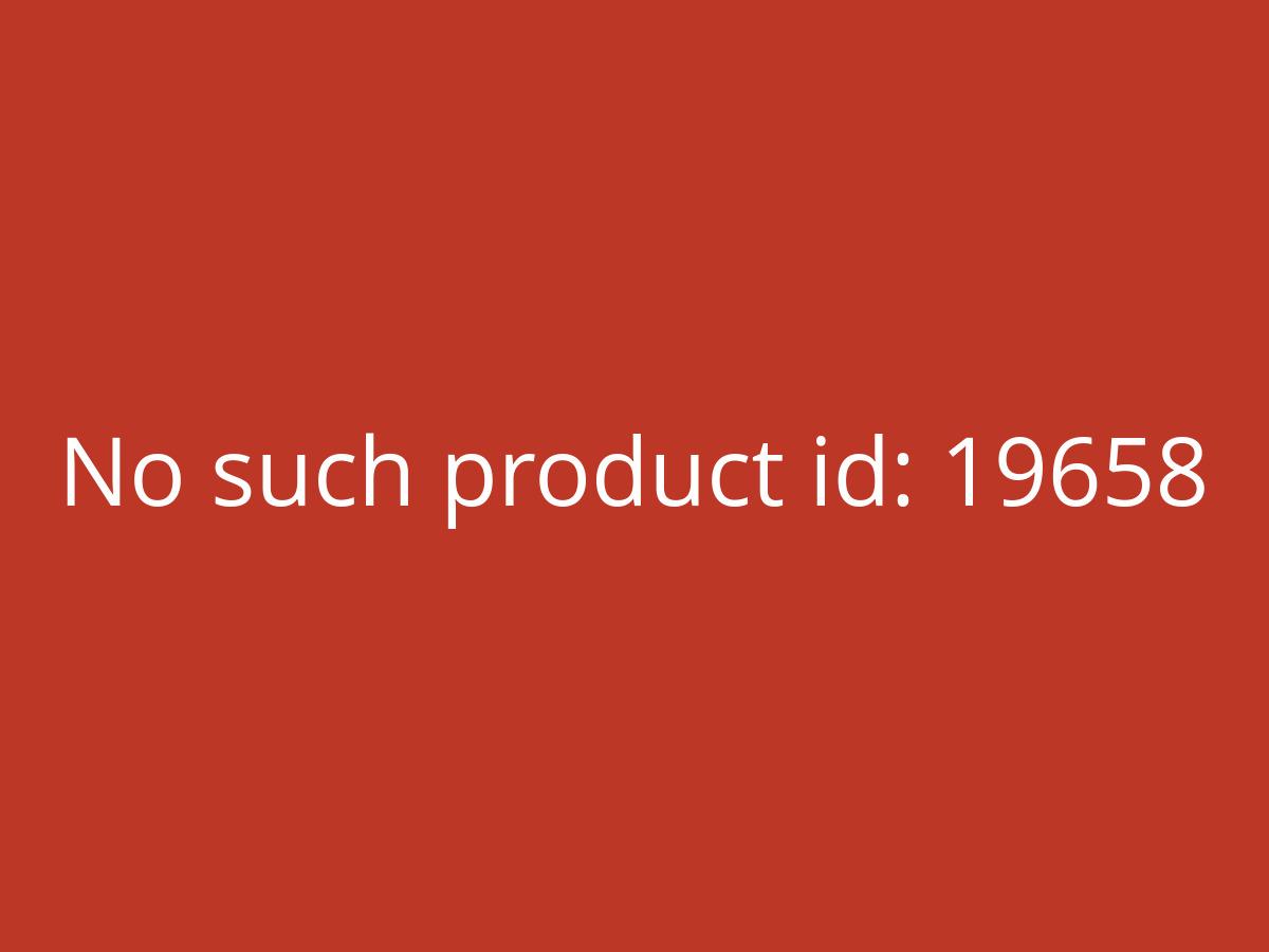 Kommode Grau Weiß : kommode abetito grau wei 224 95 ~ Watch28wear.com Haus und Dekorationen