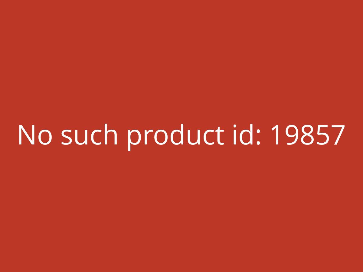 Jugendzimmer Kinderzimmer Abetito 03 8 Tlg Weiss Grau Turkis 1 003 98