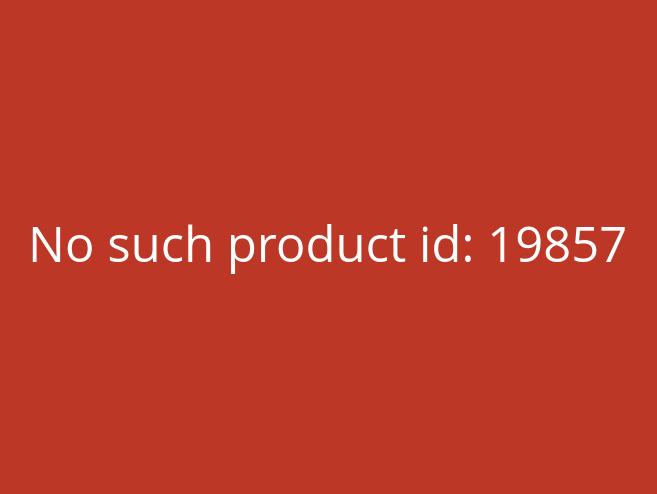 Jugendzimmer Kinderzimmer Abetito 03 8 Tlg Weiss Grau Turkis