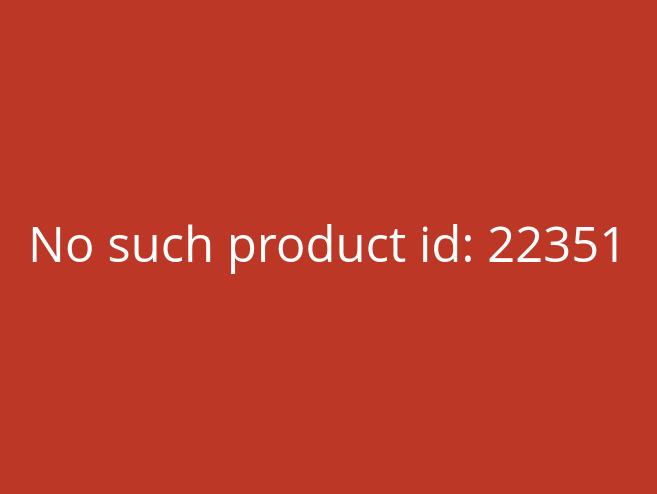 Küche Küchenzeile Junona 230cm Weiß Glanz/Eiche Gold ...