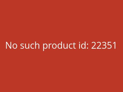 Küchenzeile 230 Cm : bs m bel wohnumgebung modern gut g nstig einrichten ~ Heinz-duthel.com Haus und Dekorationen