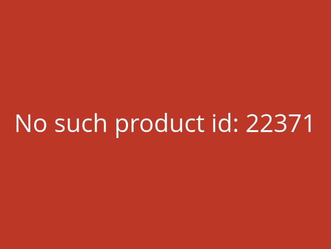 Attractive Küche Küchenzeile Junona 180cm Eiche Sonoma / Eiche Sonoma ...