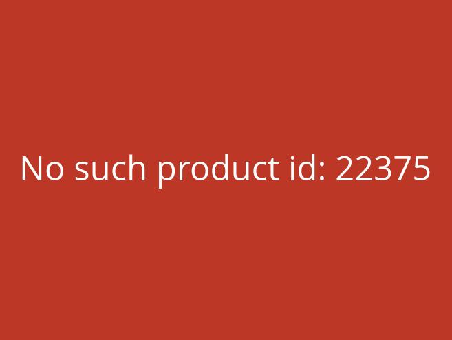 Lovely Küche Küchenzeile Junona 230cm Weiß Glanz/ Wolframgrau; Küche Küchenzeile  Junona 180 Cm ...